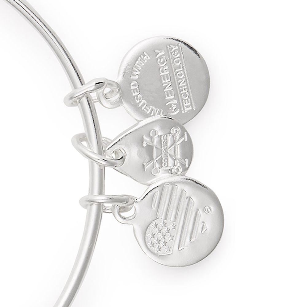 Pixar Pal-A-Round Bangle by Alex and Ani