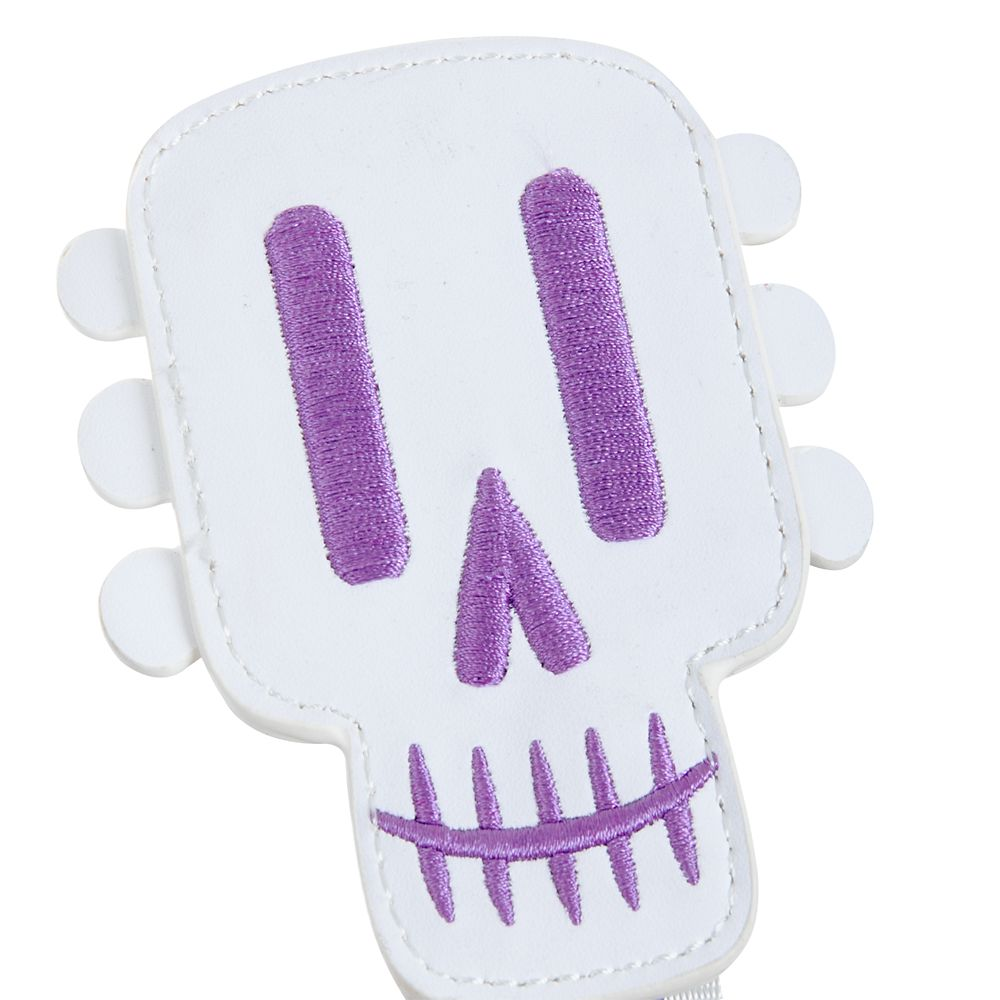 Coco Guitar Messenger Bag for Kids