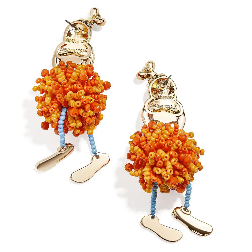 Goofy Earrings by BaubleBar