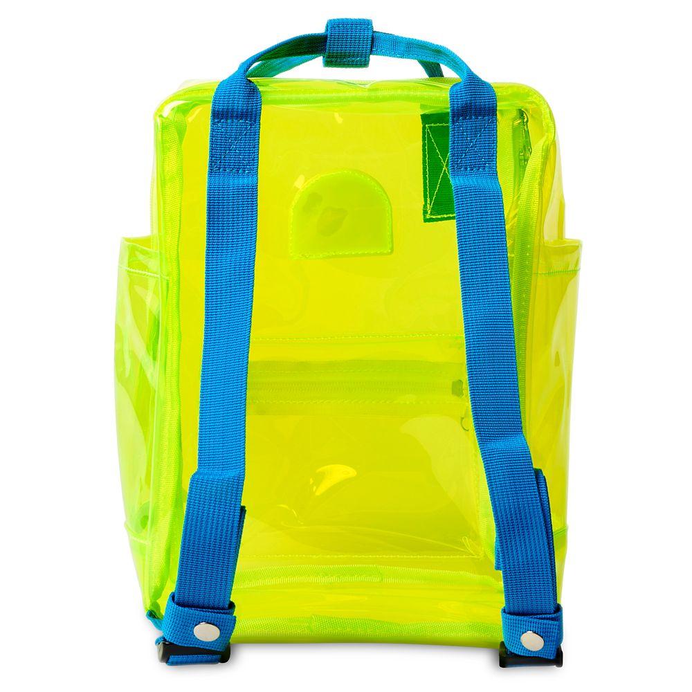 Aulani, A Disney Resort & Spa Backpack