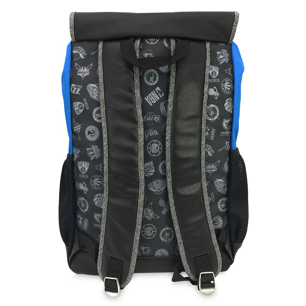 NBA Experience Backpack