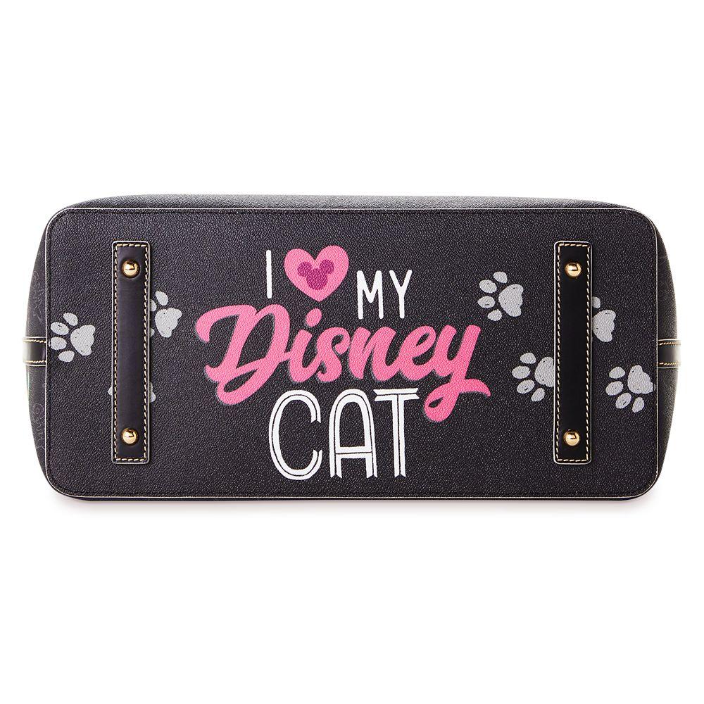 Disney Cats Dooney & Bourke Tote