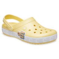 Walt Disney World Clogs for Adults by Crocs