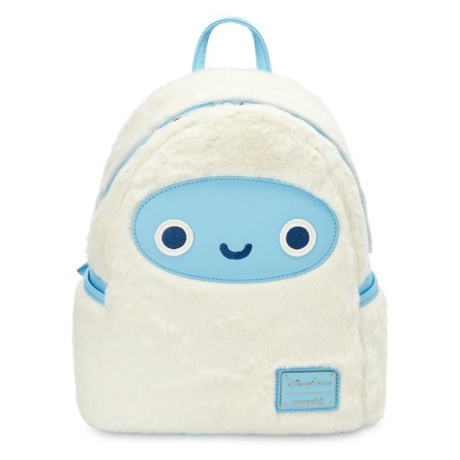 Yeti Loungefly Mini Backpack – Expedition Everest