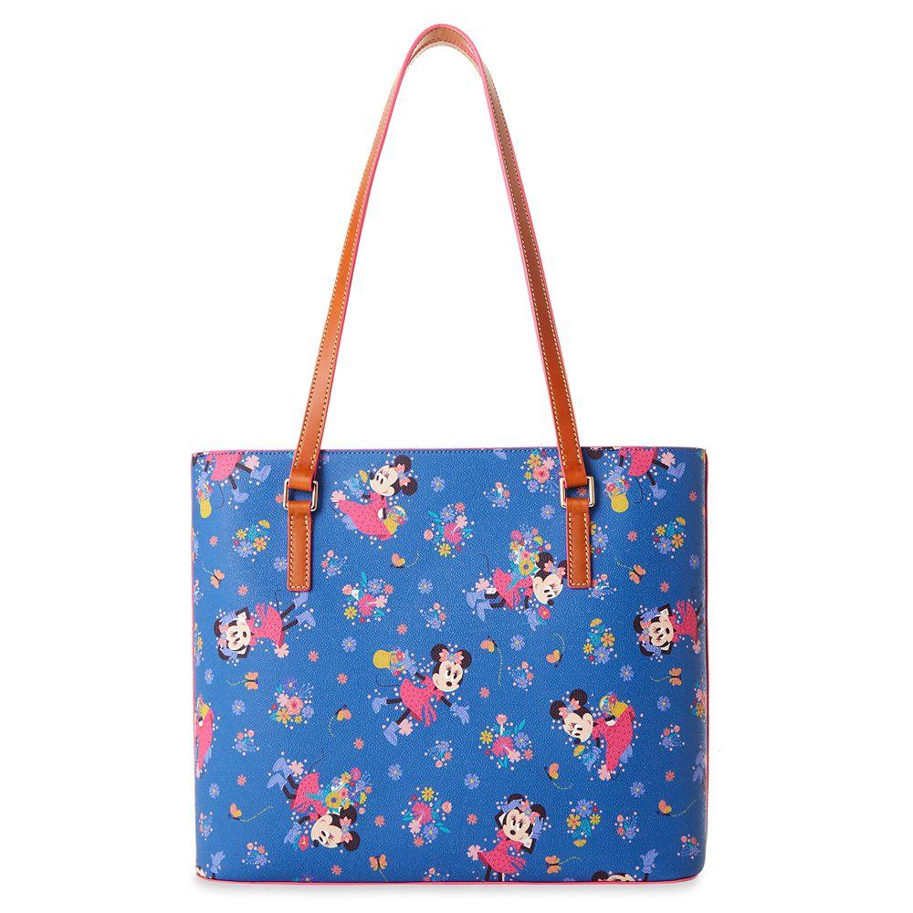 Shoulder Bag For Men Handle Satchel Man Shoulder Bag Purse Messenger Bags Totes Bags Cartoon Cute Animated Animal Lion Printing Cheap Tote Bag