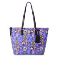 The Hunchback of Notre Dame Dooney & Bourke Tote Bag