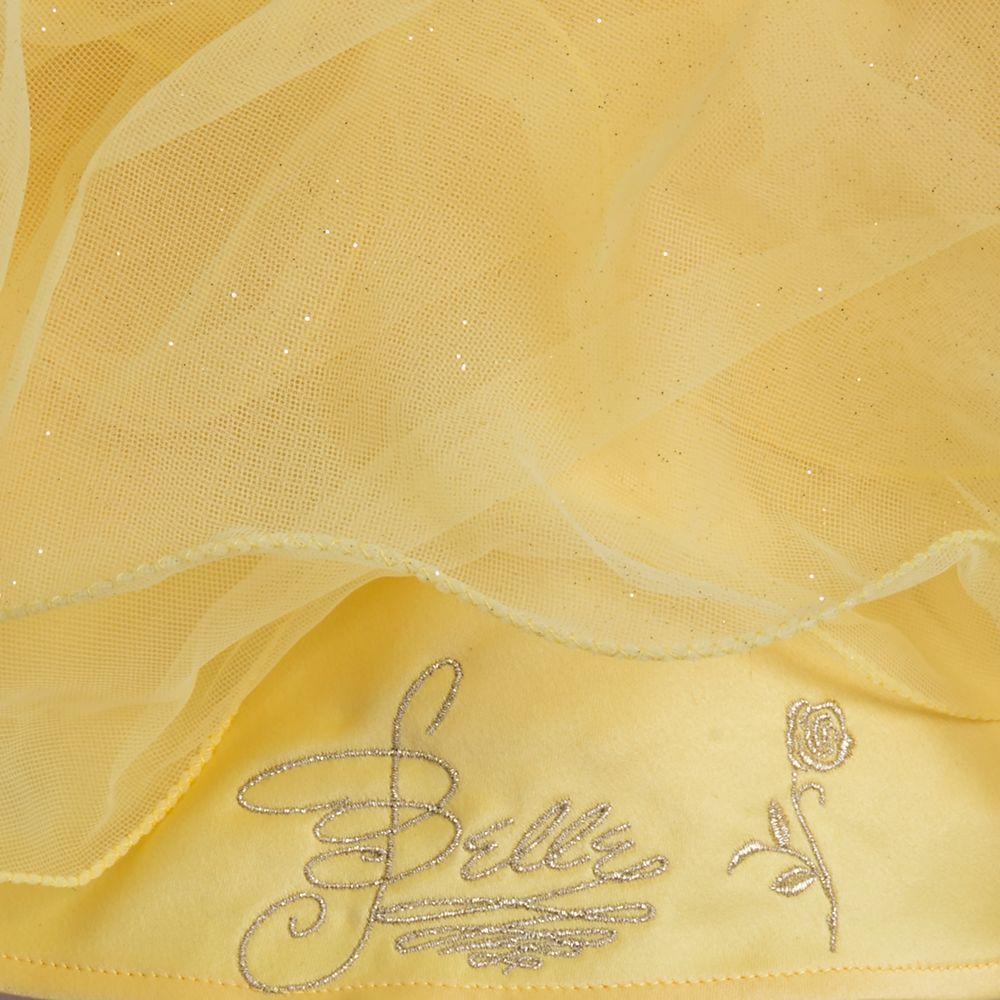 Belle Signature Costume for Kids