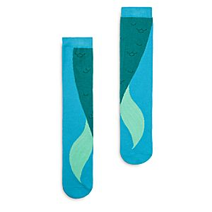 Ariel Socks for Women