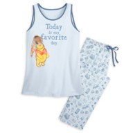 Winnie the Pooh Classic Loungewear Set for Women – Epcot