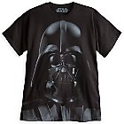 Darth Vader Tee for Adults