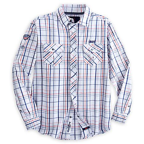 Twenty Eight & Main Long Sleeve Shirt for Men