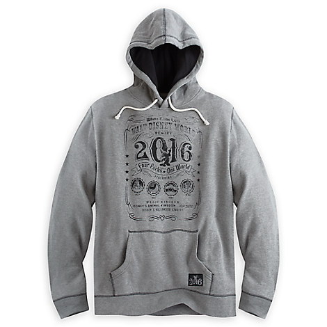 Our Online Designer makes it easy to add your logo or artwork to custom hoodies, quarter zips, full zips, performance sweats and more! We're the online decoration experts, and are happy to help you design the perfect custom sweats using embroidery, print and other decoration methods.