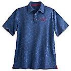 Walt Disney World Polo Shirt for Men