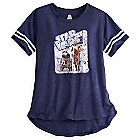 Star Wars Vintage Tee for Women