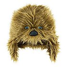 Chewbacca Hat for Adults - Star Wars