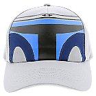 Jango Fett Baseball Cap for Kids - Star Wars