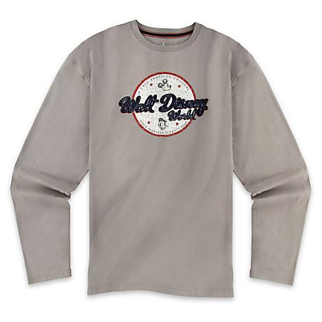 Walt Disney World Sweatshirt for Men
