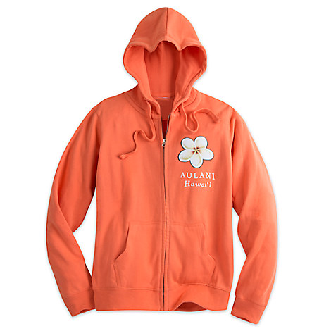 Aulani, A Disney Resort & Spa Hoodie for Women