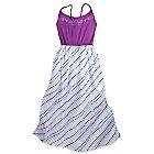 Aulani, A Disney Resort & Spa Casual Dress for Women