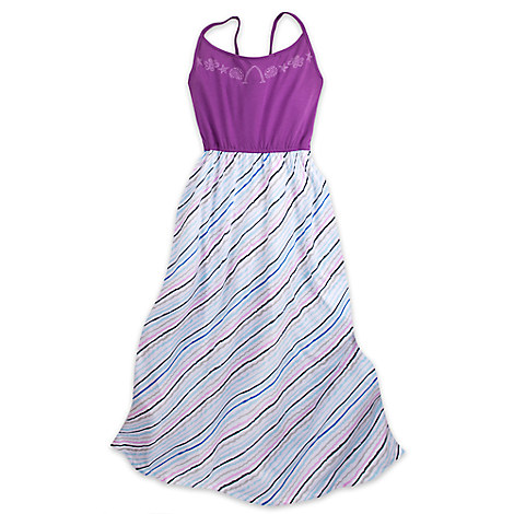 Aulani, A Disney Resort & Spa Casual Dress for Women