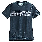 Spaceship Earth Tee for Men - Walt Disney World - Twenty Eight & Main