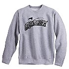 Soarin' Around the World Sweatshirt for Adults
