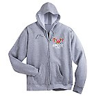 Mickey Mouse Epcot Hoodie for Adults