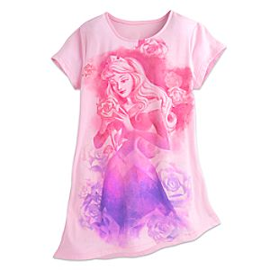 Aurora Fashion Tee for Women