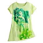 Ariel Fashion Tee for Women