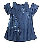 Snow White Fashion Tee for Women by Disney Boutique