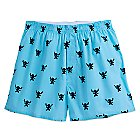 Stitch Boxer Shorts for Men