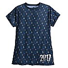 Disney Cruise Line 2017 Tee for Women