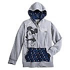 Minnie Mouse Hoodie for Women - Disney Cruise Line 2017