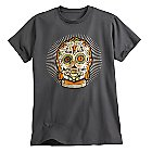 C-3P0 Tee for Adults - Star Wars