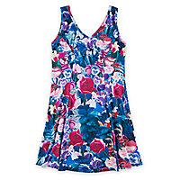 Alice in Wonderland Dress for Women by Disney Boutique