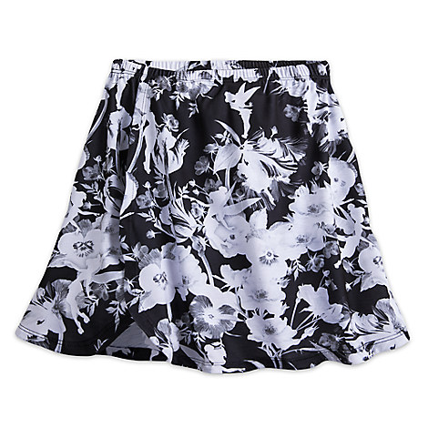 Tinker Bell Tropical Skirt for Women by Disney Boutique
