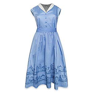 Belle Dress for Women