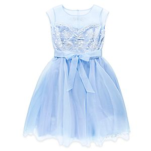 Cinderella Dress for Women