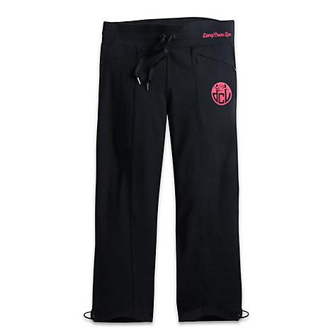 Disney Cruise Line Capri Pants for Women