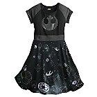 Rebel Alliance Starbird Dress for Women by Star Wars Boutique