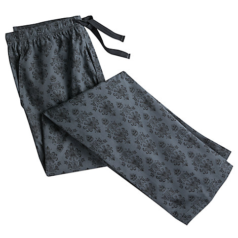 Haunted Mansion Lounge Pants for Men