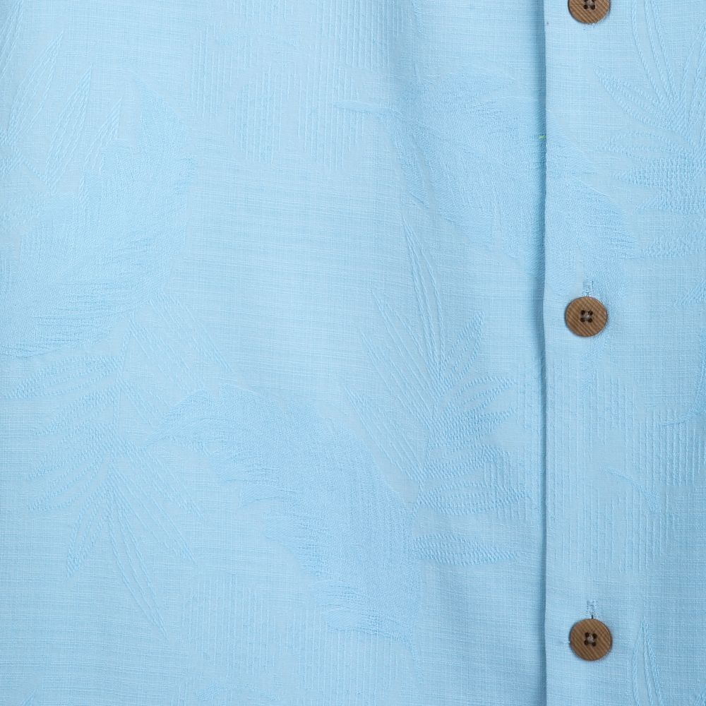 Mickey Mouse Silk Shirt for Men by Tommy Bahama