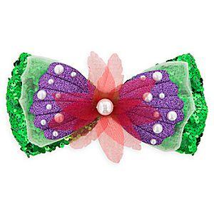 minnie mouse ear headband swap your bow shopdisney