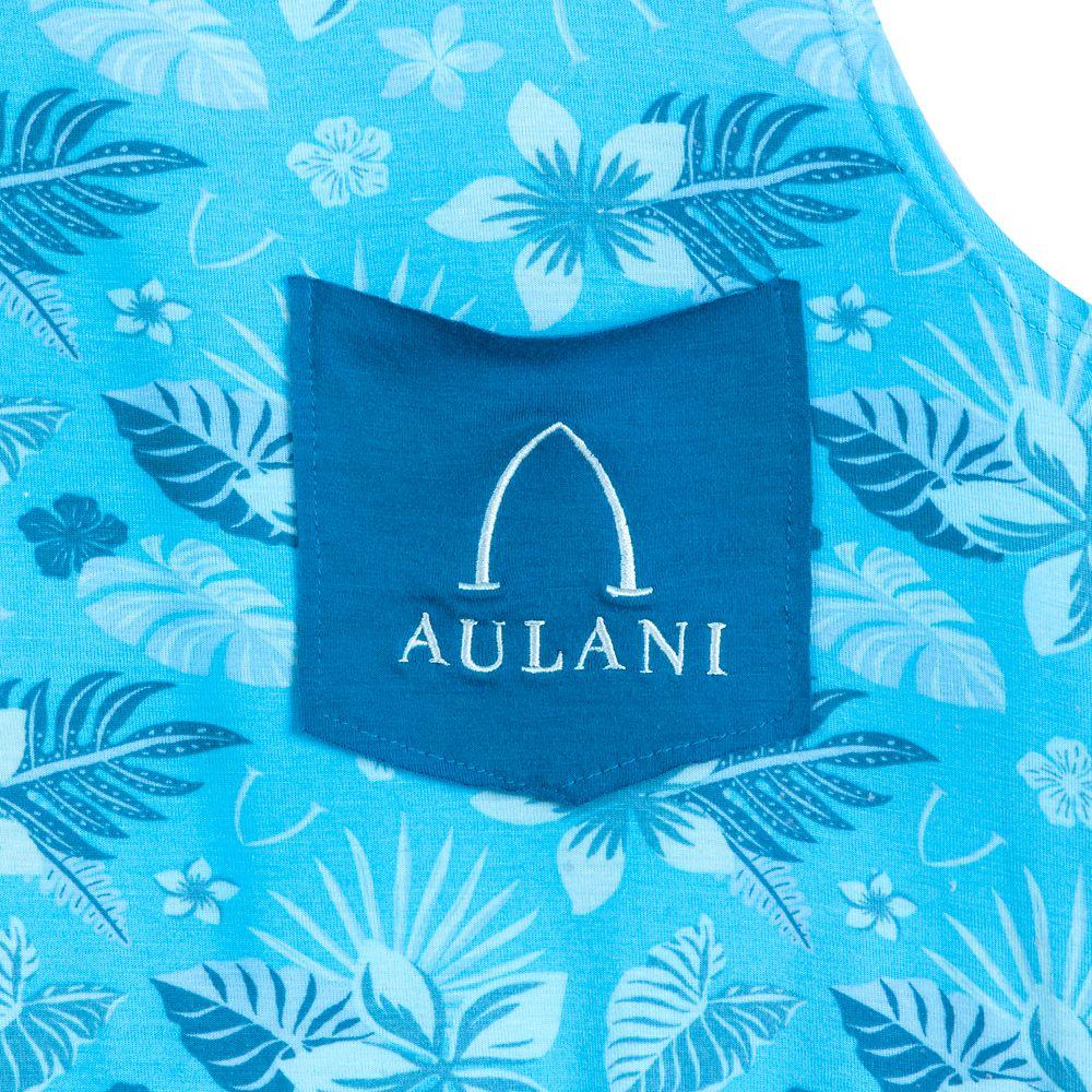 Aulani, A Disney Resort & Spa Tank for Women