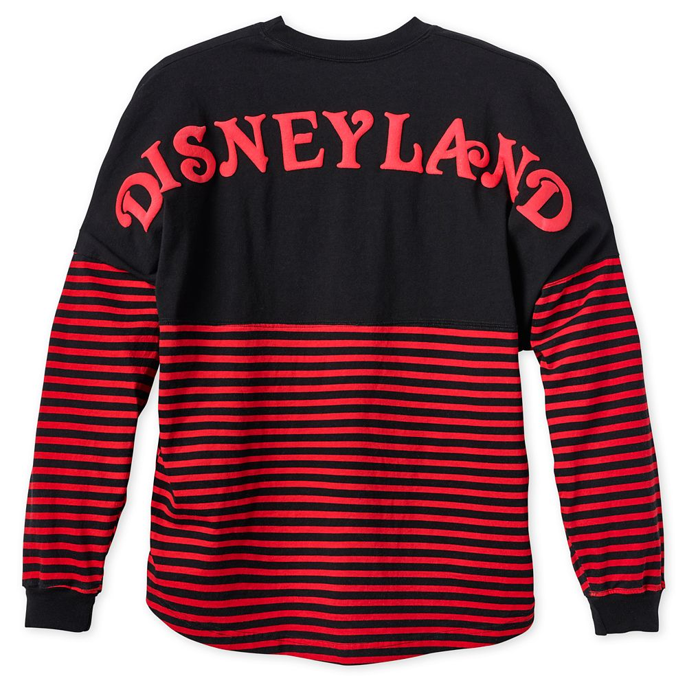 Pirates of the Caribbean Spirit Jersey for Adults – Disneyland