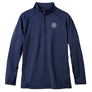 Disney Cruise Line Zip Top for Adults