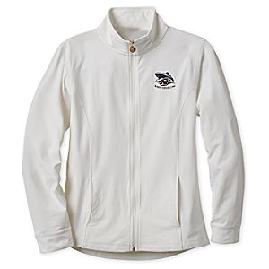 Disney Cruise Line Zip Jacket for Adults
