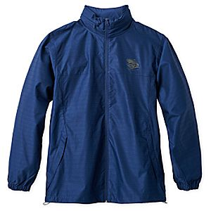 Disney Cruise Line Jacket for Men