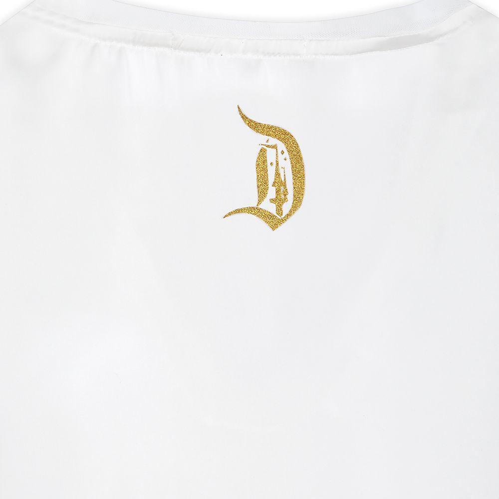 Sleeping Beauty Castle T-Shirt for Women – Disneyland