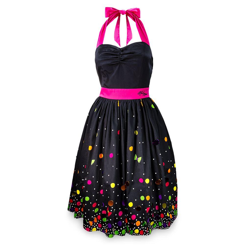 b6bb4fde0856f Sale Dresses & Skirts | shopDisney